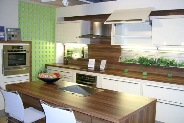 m bel f r die k che holz schublade jpg pictures to pin on pinterest. Black Bedroom Furniture Sets. Home Design Ideas